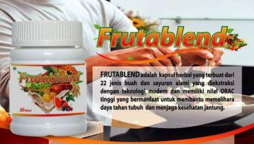 Frutablend-Asli-HWI