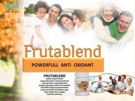 frutablend 2
